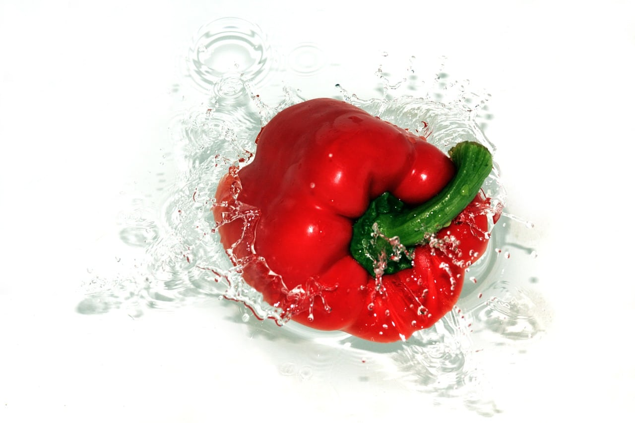 peppers-445275_1280