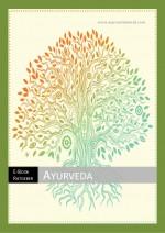E-Book Ayurveda- Ernährung