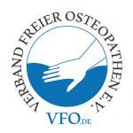 VfO Mitgliedschaft