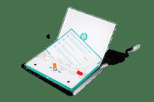 Darmtest von BIOMES als Basis zur Darmsanierung