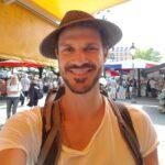 Testimonial Andreas Vierthaler