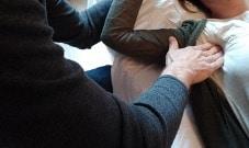 Fortbildung für Therapeuten MyoFaszial-360 Therapeut